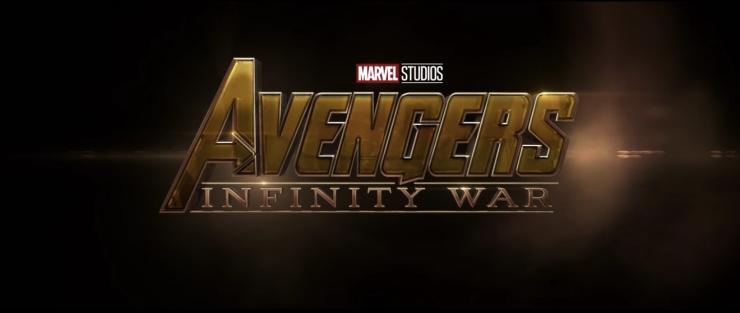 avengers-infinity-war-logo