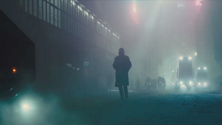 blade-runner-2049 visual