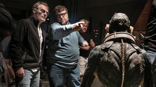 guillermo-del-toro-shape-of-water-bts