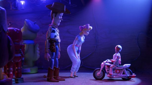 toy-story-4-
