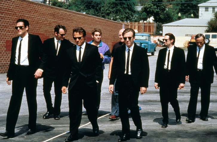 Reservoir-Dogs-