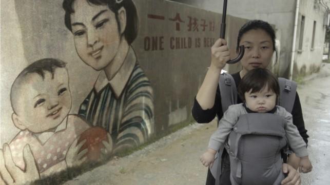 One-Child-Nation-