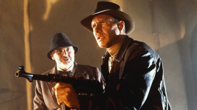 indiana_jones_and_the_last_crusade