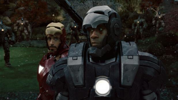 iron-man-2