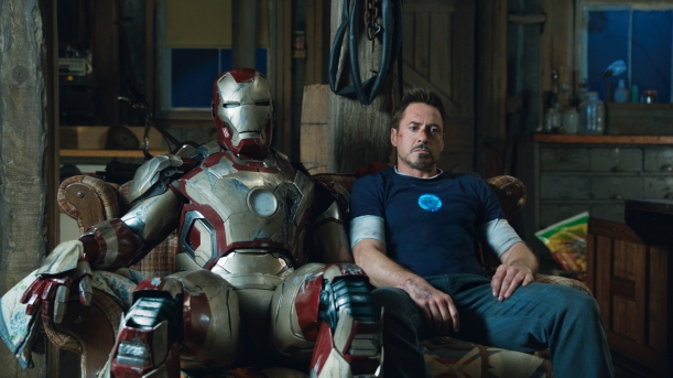 Iron-Man-3-
